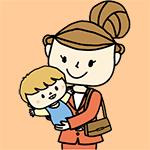 令和3年度の認定こども園・保育園・幼稚園等の入園申し込みについて